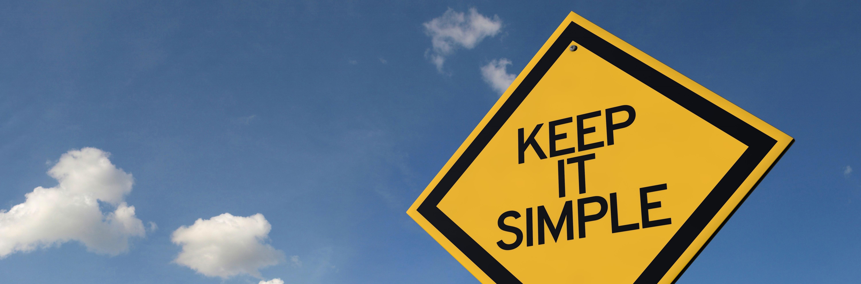 iStock_88796561_ Keep It Simple Sign-299085-edited