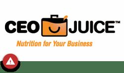 CEO Juice