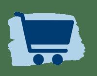 Cart Web'