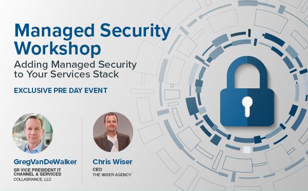 eo_security_workshop_0219_header