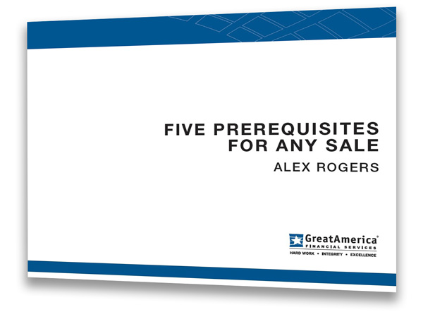 Five-Prerequisites-eBook-Thumbnail