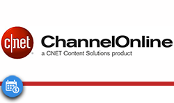 ChannelOnline-250px