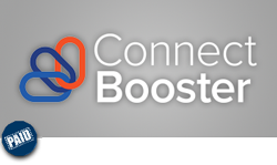 ConnectBooster-Tile-1