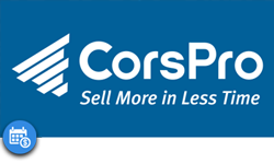 CorsPro-250px