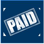 Post-Cash-150px