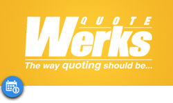 QuoteWerks-250px