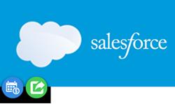 Salesforce-250