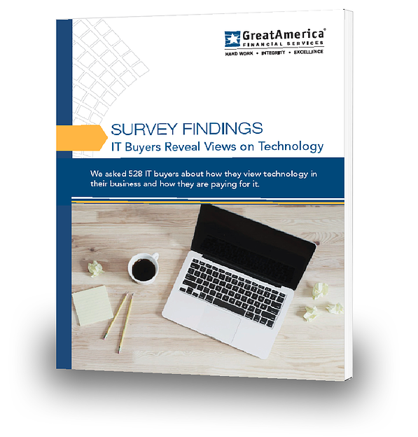 TechValidate_End_User_Survey_eBook.png