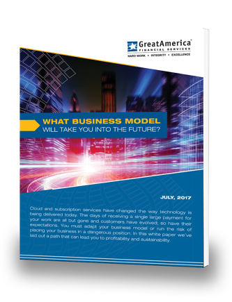White_Paper_Hybrid_Business_Model.png