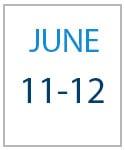JUNE-11-12