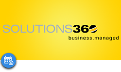 Solutions360-Integration-Tile-quote