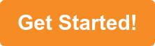 get_started_button_v2