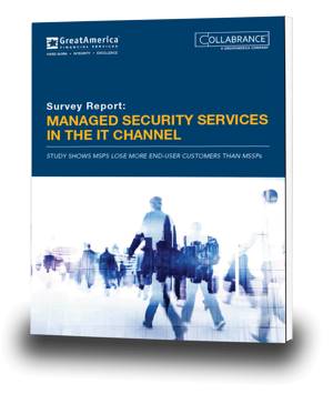 MSSP-Report-Cover-Image-1