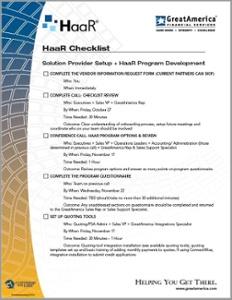 HaaR Onboarding Checklist Scrnsht-1