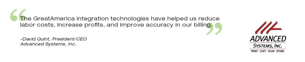 David Quint - Advanced Systems, Inc.-1.png