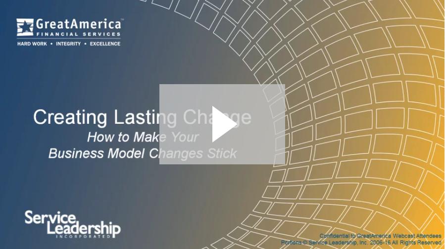 https://www3.greatamerica.com/hubfs/assets/images/Technology/Webinars/Creating-lasting-change-1.png