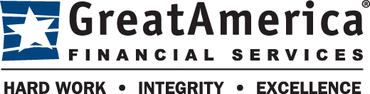 greatamerica-logo-1
